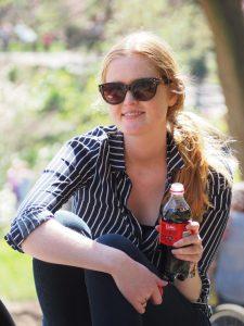 #wijbloggenglutenvrij: 5 vragen aan Marit over haar glutenvrije vakantievoorbereidingen