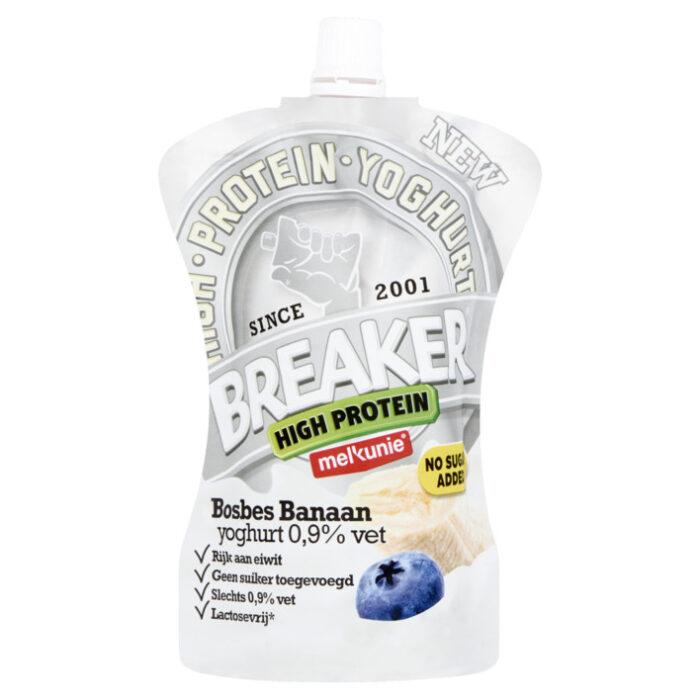 gluten- lactosevrije inspiratie